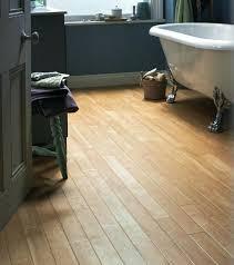 bathroom floor coverings ideas cheap bathroom flooring 1 lovely cheap bathroom floor tiles bathroom