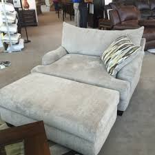 Sofa Rooms To Go by Rooms To Go 13 Photos U0026 55 Reviews Furniture Stores 3256