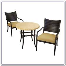 Hton Bay Patio Chairs Replacement Patio Chair Fabric 28 Images Replacement Fabric