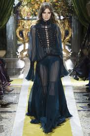 roberto cavalli dresses u2013 20 looks glam is here