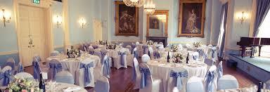 Venue For Wedding Weddings U0026 Civil Ceremonies In Historic Georgian Town Hall 01380