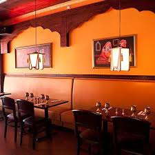 All India Pittsburgh Buffet by All India Dining Reviews Pittsburgh Pittsburgh City Paper