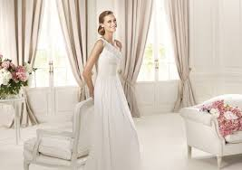 Greek Style Wedding Dresses Greek Goddess Dress For Prom