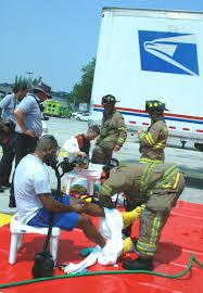 south florida postal blog may 2011