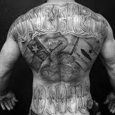Don T Tread On Me Tattoo Ideas Steampunk Clock Tattoo Designs Clock Tattoo Sleeve Designs