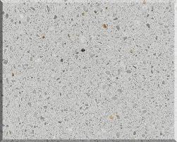 grey 3050x1400x20mm eurostone quartz benchtop material