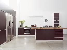 kitchen cabinets drawings kitchen literarywondrous kitchen furniture names image ideas best