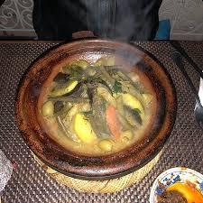 la cuisine du terroir photo0 jpg photo de cuisine de terroir marrakech tripadvisor