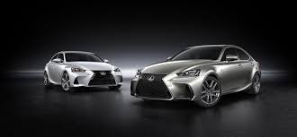 lexus lf c2 3840x1810 lexus lc500 coupe 4k new picture