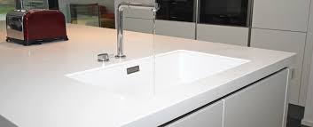 marble corian kitchen corian worktops work surfaces from lwk kitchens