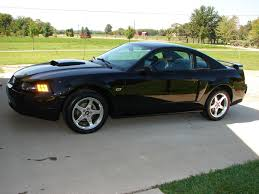 mustang 2003 gt 2003 ford gt related infomation specifications weili automotive