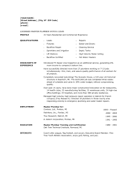 manager resume objective examples for a nursing job case