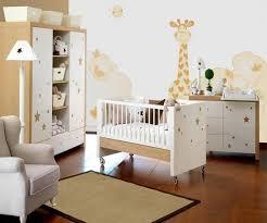 chambre bébé safari décoration chambre bebe safari 89 perpignan 08371015 evier inoui