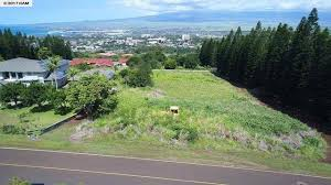 country estates wailuku country estates homes for sale