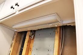 xenon vs led under cabinet lighting under cabinet lights dutchglow org