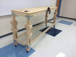 build adjustable table legs new woodworking bench adjustable height legs woodworking session
