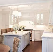 Kitchens With Off White Cabinets 30 Spectacular White Kitchens With Dark Wood Floors Gray Painted