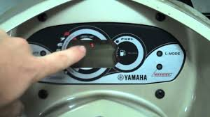 2008 yamaha vx cruisers by skippers marine youtube
