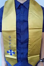 cheap graduation stoles graduation stoles programs