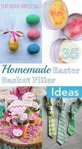 easter basket fillers top 35 easter basket filler ideas my list of lists