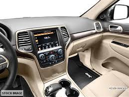 Grand Cherokee Interior Colors 2014 Jeep Grand Cherokee Limited 4x4 Suv The Credit Judge