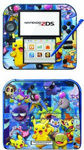 n3ds black friday amazon 244 best nintendo 3ds images on pinterest videogames nintendo