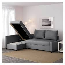 small space sofa bed tehranmix decoration