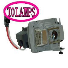 popular infocus projector bulb in34 buy cheap infocus projector