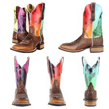 womens cinch boots australia 8 best cinch edge boots for and images on
