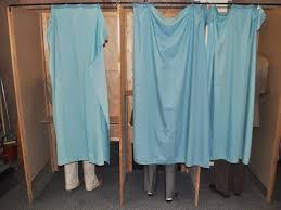 horaires bureaux de vote législatives les horaires des bureaux de vote du rhône ce dimanche