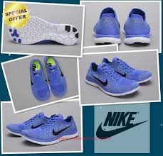 nike outlet black friday deals accept paypal payment discount nike free 4 0 flyknit magnolia