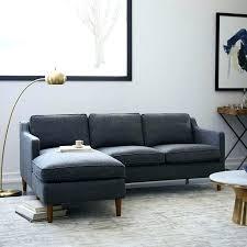 west elm tillary sofa modular sectional sofa west elm thecreativescientist com