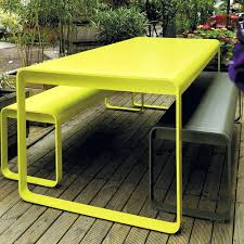 patio ideas compact metal outdoor furniture vintage 56 patio