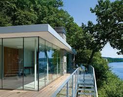 Mobiles Haus Kaufen Wohnzimmerz Möbel Selbst Restaurieren With Do It Yourself Wir