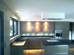 eclairage plafond cuisine led eclairage plafond cuisine cheap luminaire plafond cuisine design