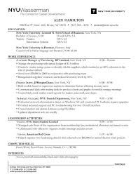 How To Use Resume Template In Word 88 Best Document Do U0027s And Don U0027ts Images On Pinterest Resume