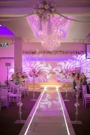 Banquet Halls In Los Angeles Kenise Grigsby And Reginald Carter U0027s Wedding Website