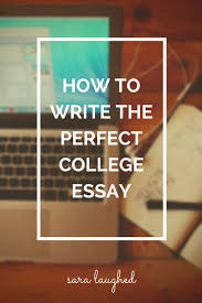 writing college paper 94 best important things images on pinterest college dorms 94 best important things images on pinterest college dorms college hacks and college ready