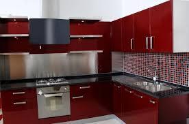 kerala house kitchen design home design ideas