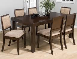 Kanes Dining Room Sets Other Oversized Dining Room Chairs Stylish On Other Regarding