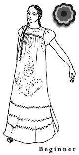 mexican coloring pages mexican night dress coloring pages color luna