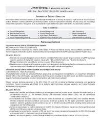 Merchandiser Resume Sample by Air Force Security Forces Resume Examples Corpedo Com