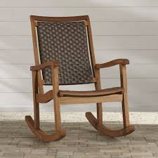 Rocking Chair Canada Cheap Chair Covers Canada Pab Events Are One Of The Main