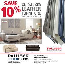 Palliser India Sofa Palliser Rooms Eq3 All Posts Tagged U0027leather Furniture U0027