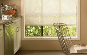 summer window treatment ideas part one ndb blog