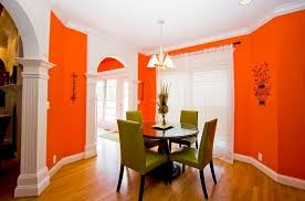 chair rail paint ideas installing wainscoting baseboards and
