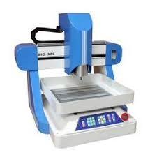 Cnc Wood Router Machine Price In India by Mini Desktop 5 Axis Cnc Machine At Rs 495000 Piece Cnc