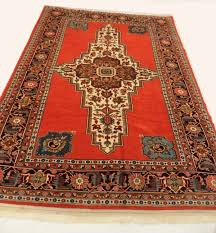 Affordable Persian Rugs Luxury Made Affordable Glory Rugs U0026 Carpets