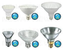 9w e27 par 30 led bulbs 220v e27 waterproof par30 led light ip65