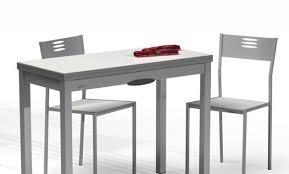 table cuisine conforama blanc table cuisine conforama blanc great articles with table de cuisine